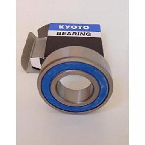 Roulement de roue Kyoto pour Quad Kymco 300 Maxxer 2006 à 2017 20x42x12 / AVG/AVD Neuf