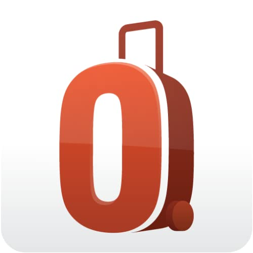 CheapOair Flight Search