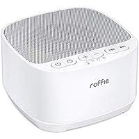 Roffie White Noise Sound Machine N300