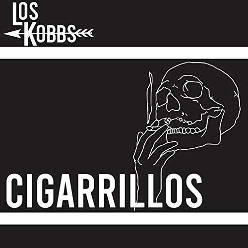 Los Kobbs
