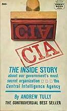 Cia The Inside Story
