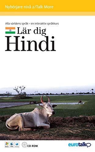 Talk More - Hindi (PC+MAC)