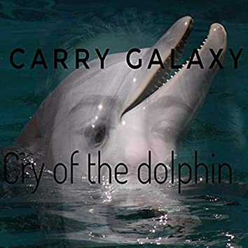 Cry of the dolphin