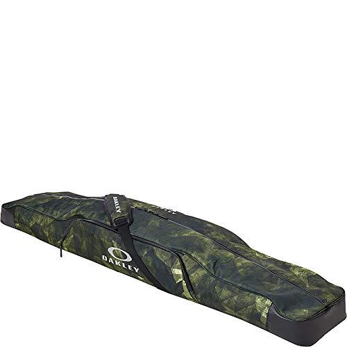 Oakley Snowboard Tasche für Herren