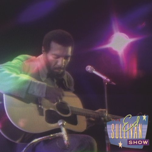 High Flying Bird (Performed Live On The Ed Sullivan Show/1969)