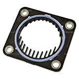 Standard Motor Products Automotive Replacement Carburetor & Fuel Injection Gaskets