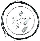Rademacher 8000 00 04 - Interruptor de persianas y puertas automáticas