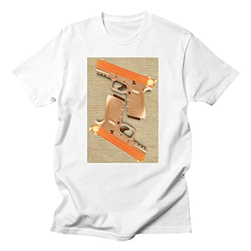 Custom T Shirt Matching Style of Yeezy Boost 350 V2 Clay AD-Y-4-6