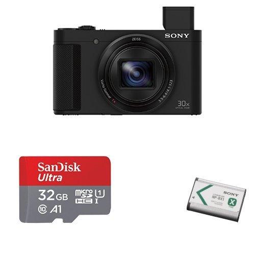 256GB Secure Digital Class 10 Extreme Capacity SDXC Synergy Digital Camera Memory Card Memory Card Works with Panasonic Lumix DMC-GX7 Mark II Digital Camera