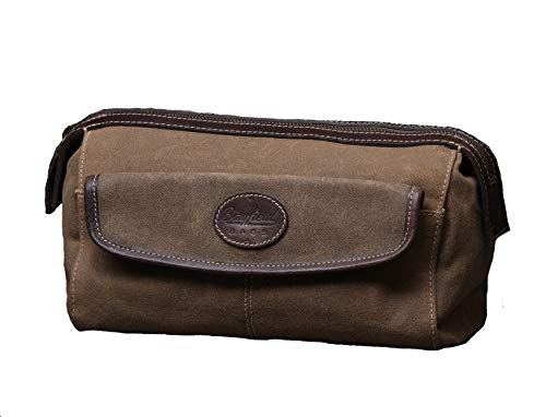 Best Men's Dopp Kits of 2021 2