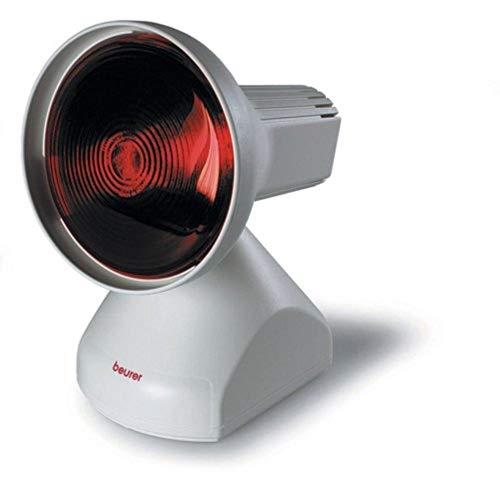 Beurer IL 20 Infrarotlampe