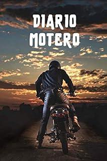 Amazon.es: libro motos