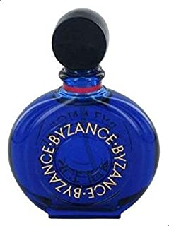 byzance by Rochas 30ml Eau de Toilette