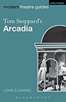 Tom Stoppard's Arcadia (Continuum Modern Theatre Guides)