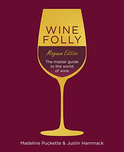 Wine Folly: Magnum Edition: The Magnum Edition