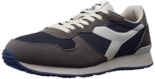 Diadora - Sneakers Camaro para Hombre y Mujer (EU 45)