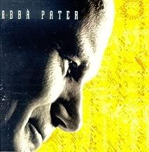 Best john paul young abba Reviews