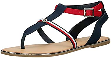 Up to 55% off on Women's Footwear