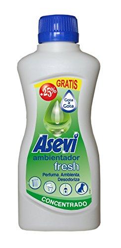 Ambientador Gota Asevi Fresh 165 ml