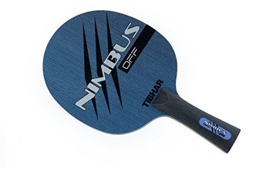 Tibhar Nimbus Off FL Tischtennisschläger