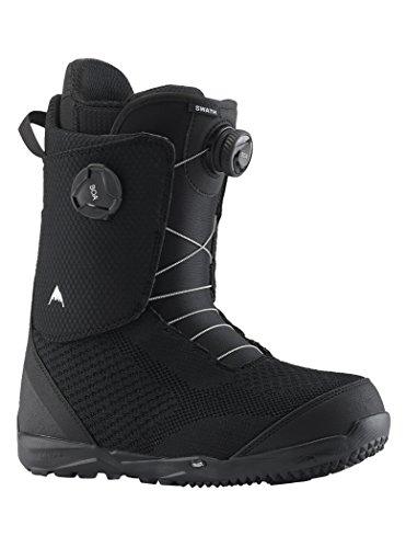 Burton Herren Snowboard Boot Swath Boa 2019