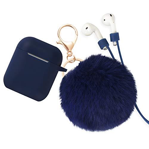 10 best stylo 5 phone case for women fur for 2021