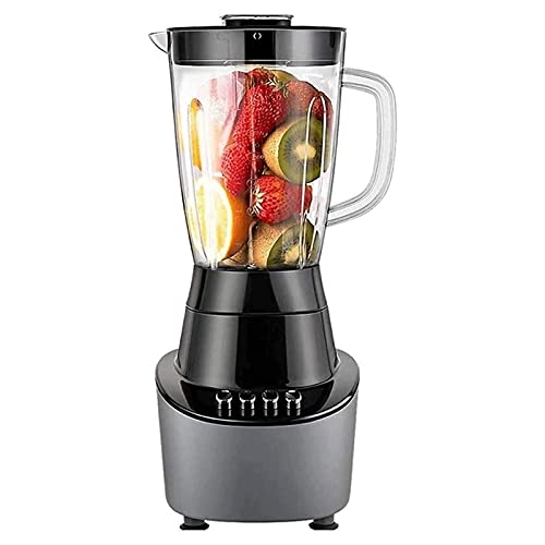 Juice Extractor, Centrifugal Juicer Machines Ultra Fast Extract Various Fruit and Vegetable Electric Juice Extractor Large Feed Chute BPA Free Easy Clean for Orange Celery Carrot citrus juicer TNSYGSB