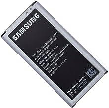Mobilfunk Krause – Original Akku für Samsung Galaxy S 5 2800mAh Li-Ionen..