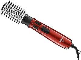 Escova Rotativa, Spin Brush Pec04V, 1000W, Vermelho, 110V, Philco