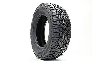 Falken Wildpeak All-Terrain Radial Tires