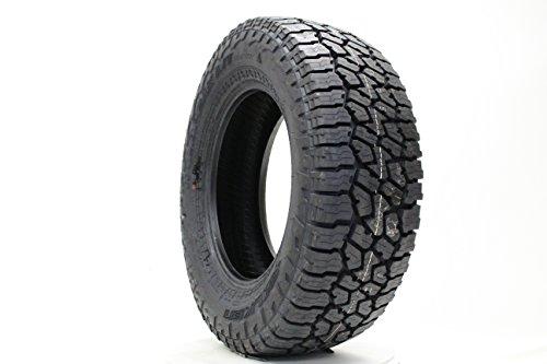 Falken Wildpeak AT3W All Terrain Radial Tire