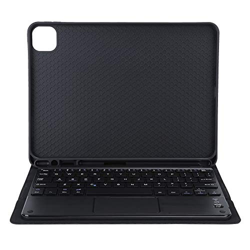 Wireless Bluetooth Keyboard, for ipad Pro 11 inch 2018/2020, Thin Practical Keyboard Portable Energy Saving Keyboard