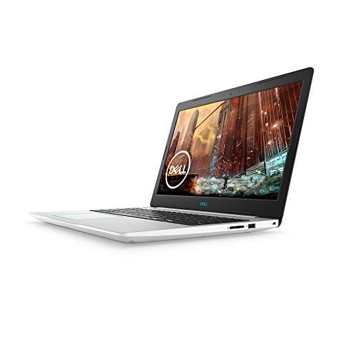 Dell ゲーミングノートパソコン G3 15 3579 Core i5 ホワイト 19Q11W/Windows 10/15.6 FHD/8GB/256GB SSD/G...