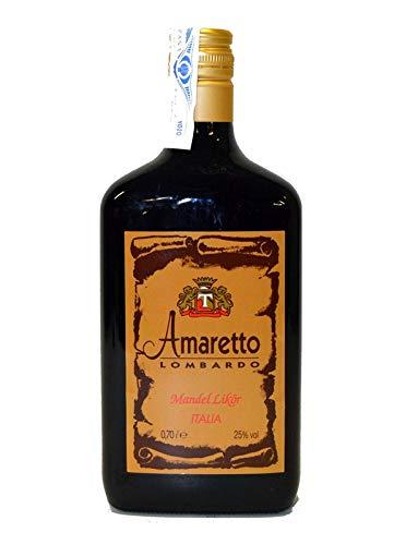Amaretto Lombardo