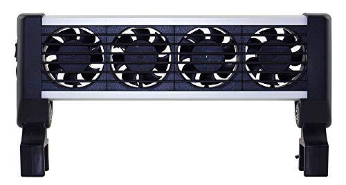 Blau Aquaristic 7776204 Aquaventilador 4