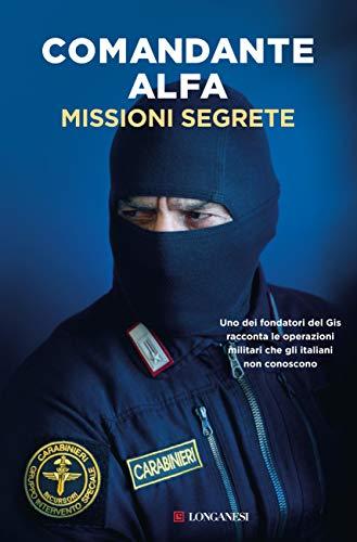 Missioni segrete