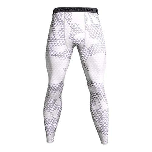 ITISME Homme Automne Et Hiver Mode Casual Occasionnels Pantalons sont Respirants De Haute Qualité Pantalons