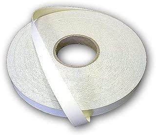 White Melamine Edge Banding Tape 13/16
