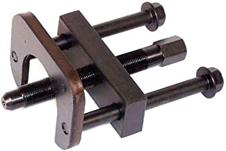 Appletree Automotive Crank Gear Puller, for Vw Aircooled Engines Compatible with VW & Dune Buggy