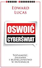Oswoic cyberswiat