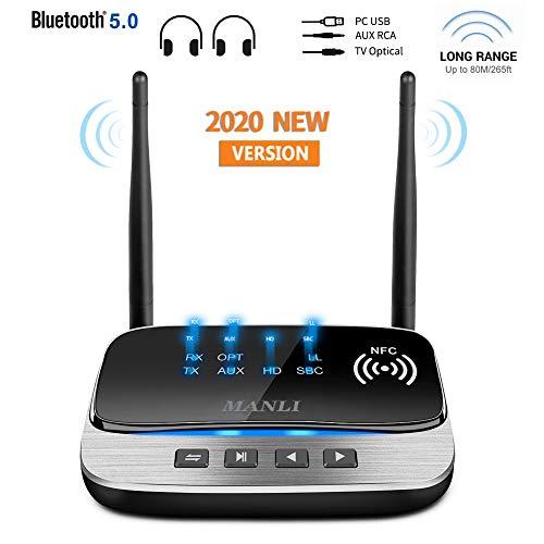 Top 10 Bluetooth Range Extenders Of 2020 Best Reviews Guide