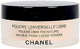 Chanel - Cosmétiques - Poudre libre Poudre Universelle Chanel 30 (30 g)