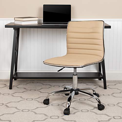 Flash Furniture Low Back Designer...
