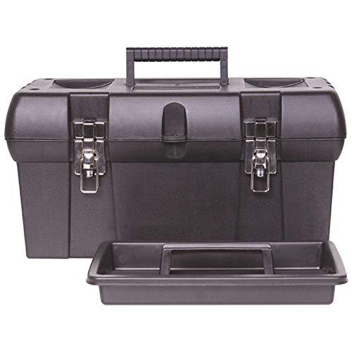Caja de herramientas Stanley Stst19005 48,26 cm