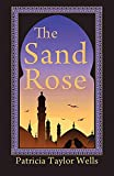 The Sand Rose