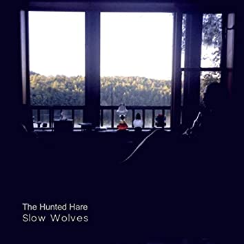 Slow Wolves