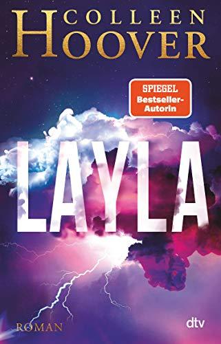 Layla: Roman