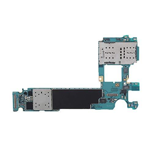 ASHATA Reemplazo de la Placa Base para Samsung Placa Base para Samsung Galaxy S7 G930 32GB(G930p)