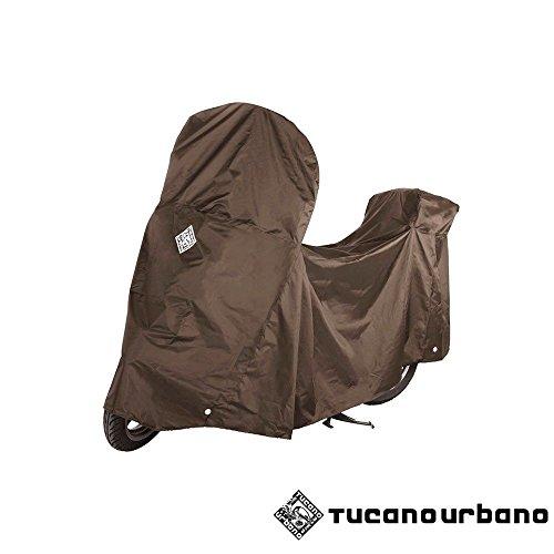 TELO COVER COPRIMOTO 222 MOTO SCOOTER IMPERMEABILE TUCANO