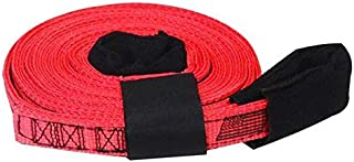 Tow Strap 1